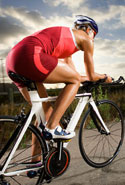 Sports Jersey, Bicycle Clothing Jersey, Cycling Jersey