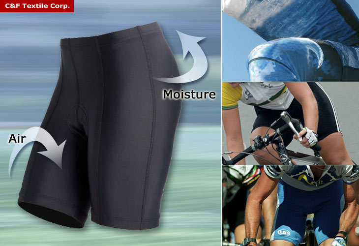 Bike clothes, Sports Jersey,Cycling Jersey,Bike Jersey,Exercise Clothing Fabric,Knitted Fabric,Knitting Fabric