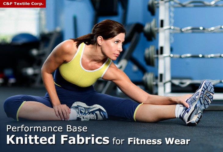 sportswear, rhythmic gymnastics wear, exercise clothing, fitness clothing, gym apparel, workout gear, work-out clothing, work-out leotards